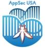 Appsec usa 2017 logo 33pct